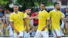 Sporting Lizbon 2-1 Fenerbahçe - Maç Özeti izle (12 Temmuz 2017)