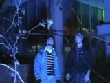 hataycrew-bitirdinbenidünya-2009videoklıp