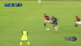 Adriano - En Güzel Golleri