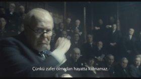 En Karanlık Saat (Darkest Hour) Türkçe Altyazılı Fragman