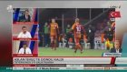 Erman Toroğlu: Seyrettiğimiz Galatasaray Futbol Takımı Değil