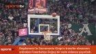 Fenerbahçe'den Bogdanovic'e veda videosu!