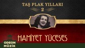 Hamiyet Yüceses - Taş Plak Yılları, Vol. 1