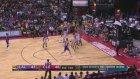 Lonzo Ball'dan Cavaliers'a Karşı 16 Sayı, 12 Asist & 10 Ribaund