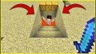 Minecraft Tuzak Blokları