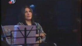 Nuray Hafiftaş - Aziz Dostum