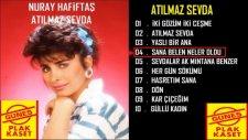 Nuray Hafiftaş - Sana Belen Neler Oldu