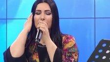 Nuray Hafiftaş - Unutabilsem (YENİ)