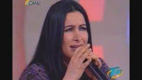 Nuray Hafiftaş - Urfalımısan