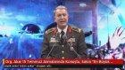 Org Akar 15 Temmuz Anmalarında Konuştu Salon En Büyük Asker Bizim Asker Sloganıyla İnledi