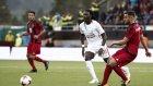 Östersunds 2-0 Galatasaray - Maç Özeti izle (13 Temmuz 2017)