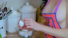 Yumurta Nasıl Kaynatılır?