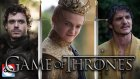 10 Dakikada Game of Thrones #2 - Sezon 3-4 Özeti