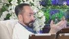 A9 Tv İzleyicisi Soruyor: Allah'ın İsimlerini Belirli Bir Sırayla Saymak Sevap Mıdır?