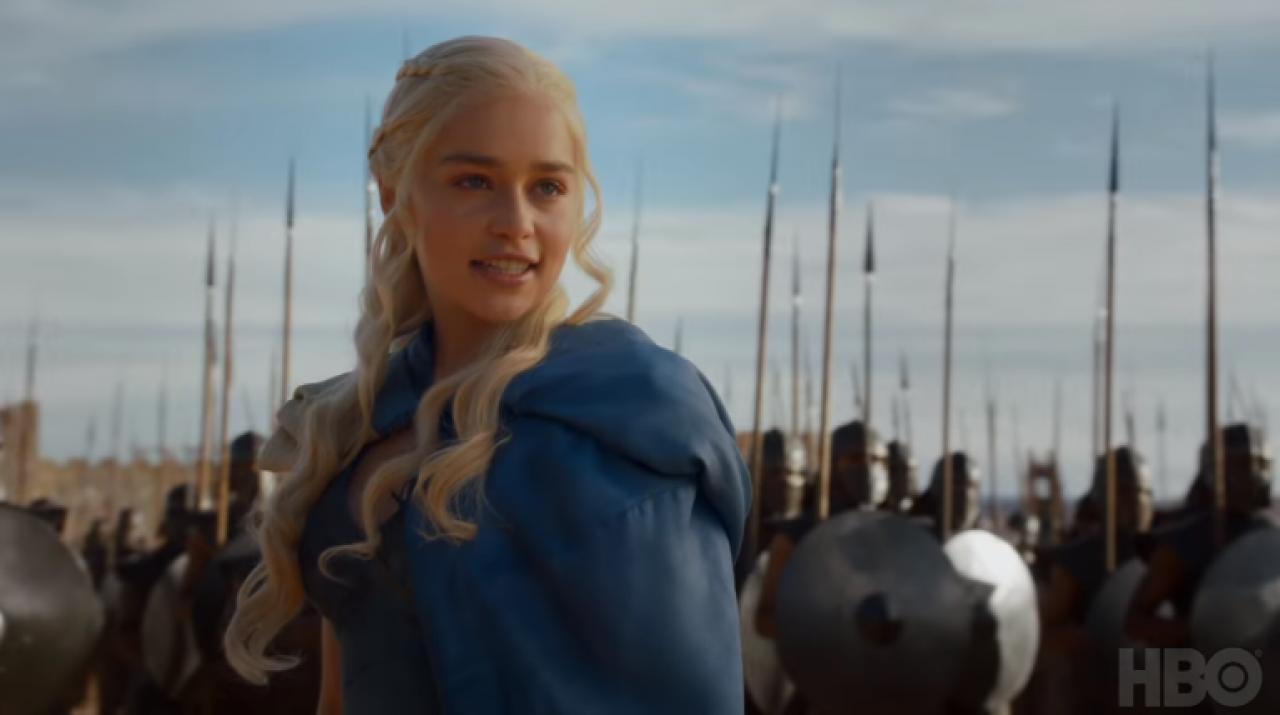 Game Of Thrones 1 Sezon 6 Bölüm Izle Hd Türkçe Dublaj Gameswallsorg