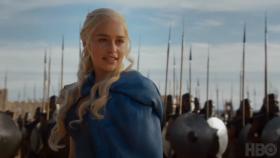 Game of Thrones 1-6. Sezonlar Özeti (Türkçe Altyazılı)