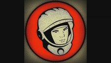 Kozmonotosman - Tüm Şarkıları / Reworks