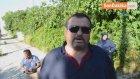 Manava Gidiyorum Diye Çıktı, 18 Gündür Haber Alınamıyor