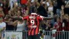 Mario Balotelli'den Kendine Has Gol