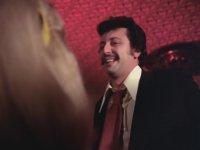 Metin Akpınar'ın Feryat Filmindeki Rolü