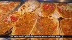 Nefis 10 Türk Yemeği ve Hikayeleri