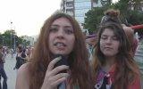 Pembe Caretta Onur Yürüyüşü  Antalya