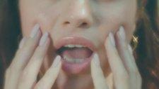 Selena Gomez - Fetish Audio ft Gucci Mane