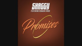Shaggy - Promises (ft. Romain Virgo)