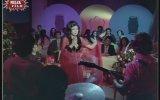 Suçlu  Tarık Akan & Bahar Erdeniz 1972  83 Dk