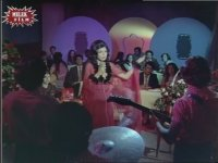 Suçlu - Tarık Akan & Bahar Erdeniz (1972 - 83 Dk)