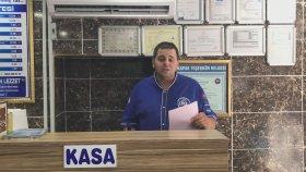 Tostçu Erol - Tosttan Zehirlenen Müşteri Hakkında Basın Açıklaması