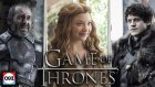 10 Dakikada Game of Thrones #3 - Sezon 5-6 Özeti