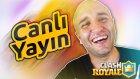 Clash Royale Turnuva Keyfi