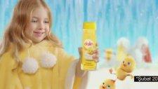Dalin Bebek Şampuanı