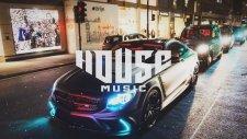 Lil Jon - Bend Ova ft. Tyga (DJ Savin & DJ Alex Pushkarev Remix)