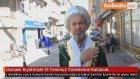 Osmanlı Kıyafetiyle 15 Temmuz Törenlerine Katılacak