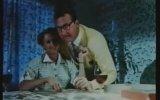 Parents (1989) Fragman