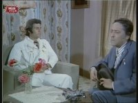 Televizyon Çocuğu - Müjdat Gezen & Aysun Güven (1975 - 67 Dk)
