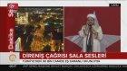 Türkiye Genelinde 90 Bin Camide Sela Okunuyor