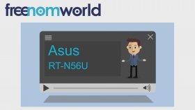 Asus RTN56U modemde Dns Ayarlanı Nasıl Yapılır