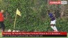 Beşiktaş, İlk Hazırlık Maçında Fortuna Sittard ile 3-3 Berabere Kaldı