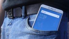 Cepten Taşan Akıllı Telefon: Xiaomi Mi Max 2 İncelemesi (6.4inç Ekrana Cep Testi Yaptık!)