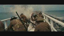 Dunkirk - Türkçe Dublajlı Fragman