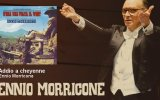 Ennio Morricone  Addio a cheyenne