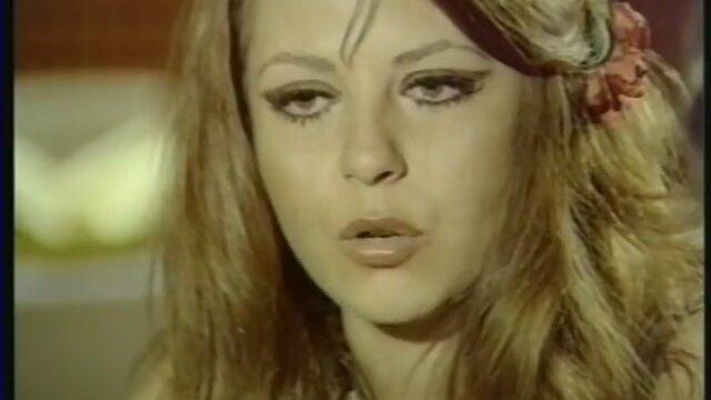Leyla kenter
