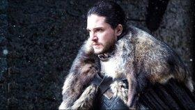 Game of Thrones 7. Sezon 2. Bölüm Türkçe Altyazılı Fragmanı
