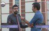 Kurcala  Diriliş Üniversitesi Tanıtım Günleri