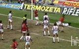 Marco van Basten  En İyi Golleri