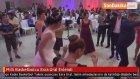 Milli Basketbolcu Esra Ural Evlendi