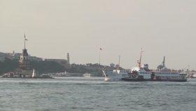 Sonics - İstanbul